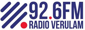 Radio Verulam Interview 16/1/18