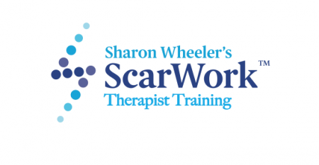 Sharon Wheeler's ScarWork Training