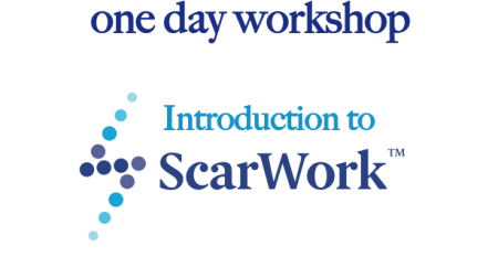 Introduction to ScarWork workshop