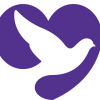 Peace Hospice Physiotherapy