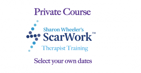 ScarWork Training Course
